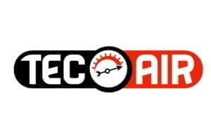 Red Paddle Tec Air, Wat Is Dat Eigenlijk?