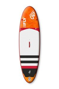 allround sup boards