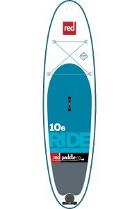 surf SUP boards