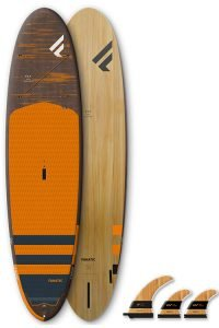 fanatic sup boarden