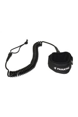 Fanatic Sup Leash Basic