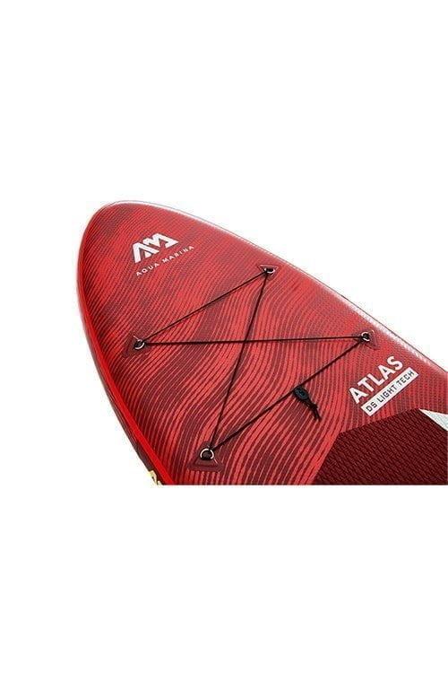 aqua marina atlas sup board