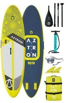 Aztron Nova Compact 10'0″