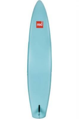 Red Paddle 12'6″ Touring Sport MSL