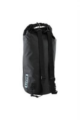 ION Drybag 13 liter