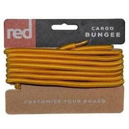 Cargo Bungee Oranje