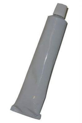 Tube Reparatie Lijm