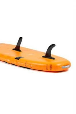 Fanatic Ripper Air Windsurf 9'0″ Kids Inflatable Supboard