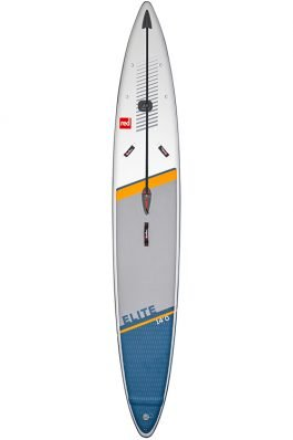 Red Paddle 14'0″ x 27″ Elite MSL