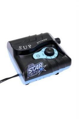 Star Pump 6 Elektrische Pomp