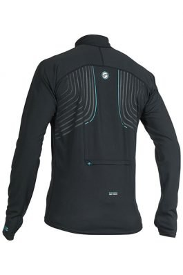 Prolimit SUP Top Quick Dry SL