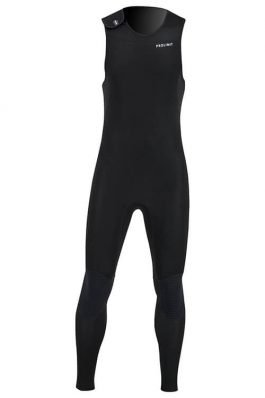 Prolimit SUP Long John 2mm Velcro Zodiac