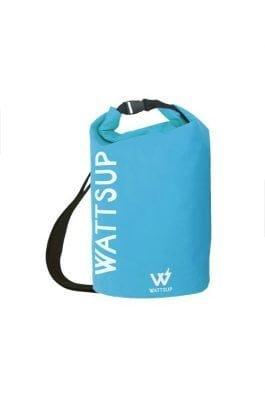 Wattsup Dry Bag 40 Liter