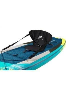 Aqua Marina Hyper