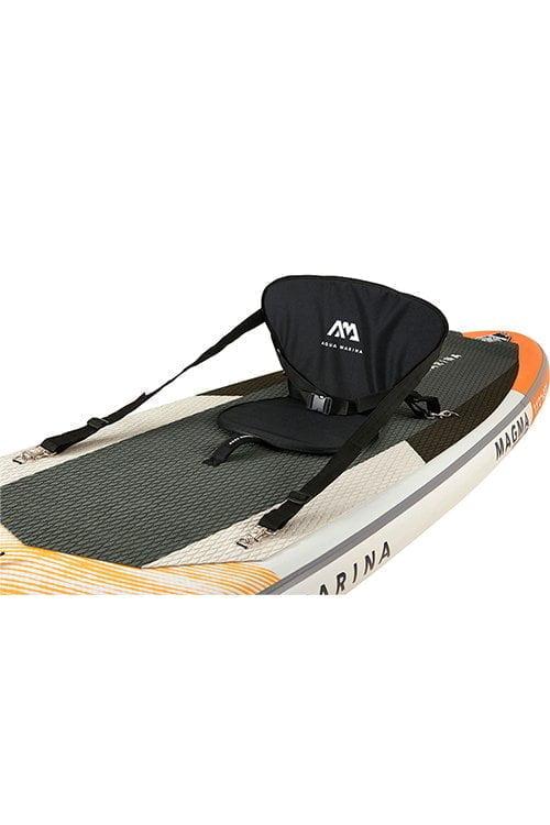 aqua-marina-magma-kajak-zitje