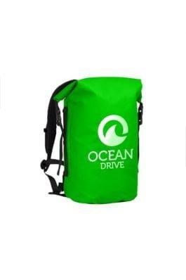 Ocean Drive Dry Bag 30 Liter
