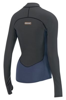 Prolimit SUP Top Loosefit Splash