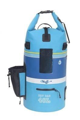 Skiffo Explorer Drybag 40 Liter