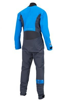 Prolimit Nordic Drysuit (SUP horse shoe)