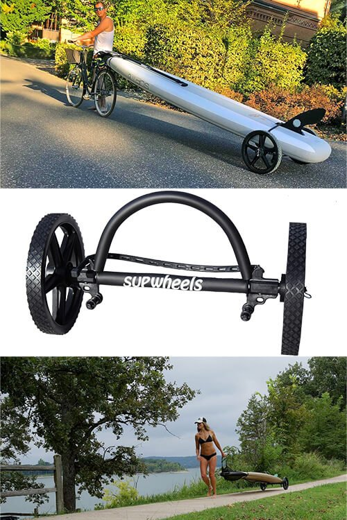 sup wheels kopen