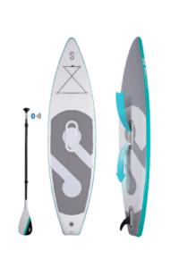 elektrisch supboard