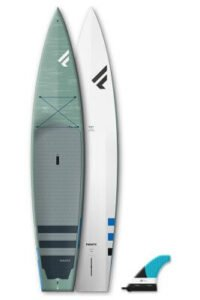 hardboard stand up paddle board