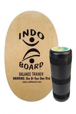 Indo Board Natural