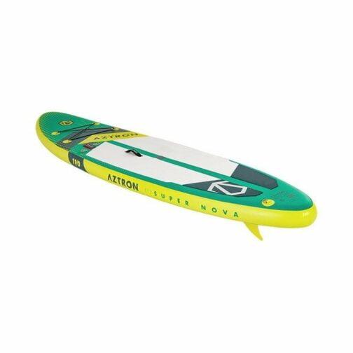 aztron super nova supboard