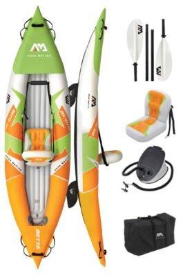Aqua Marina Betta 10'3″