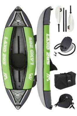 Aqua Marina Laxo 9'4″