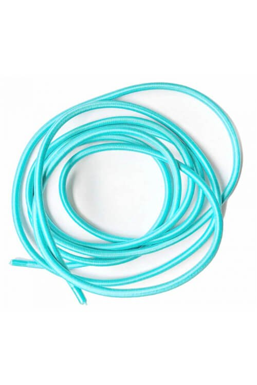 fanatic sup rubber rope
