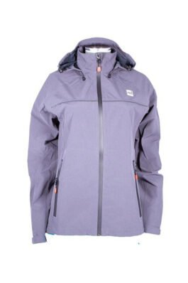 Red Paddle Waterproof Active Jacket