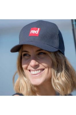 Red Paddle Sports Cap Unisex