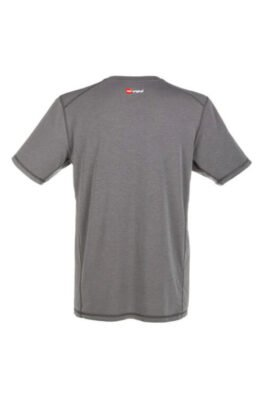 Red Paddle Original Performance T-Shirt Heren