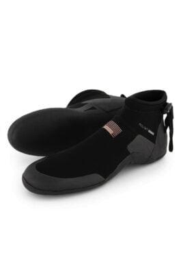 Prolimit Pure Shoe Rt 2.5mm