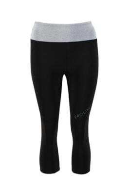 Prolimit Neopreen 3/4 Pants Airmax 1mm