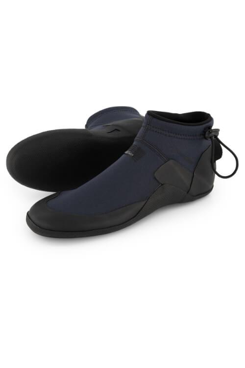 prolimit fusion shoe 2.5mm