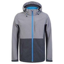 Icepeak Bassum Softshell Jacket