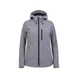 Icepeak Bentonia Softshell Jacket