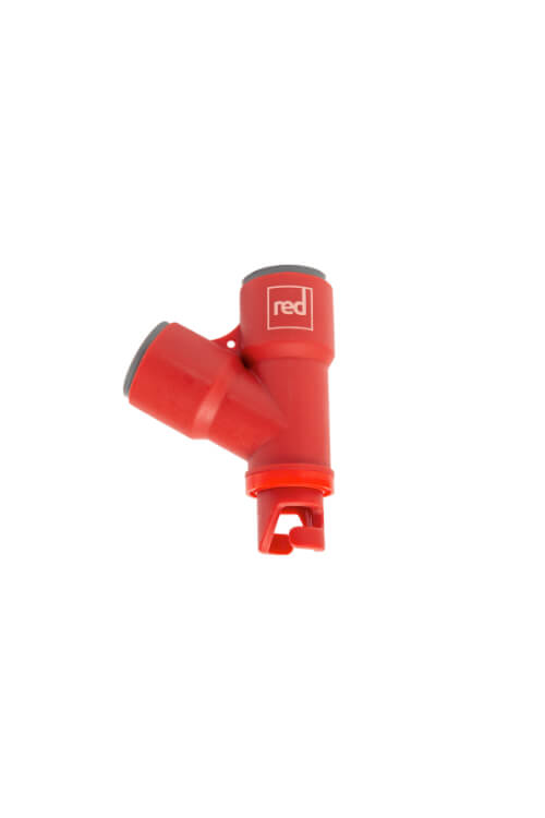 red paddle co multi pump adaptor