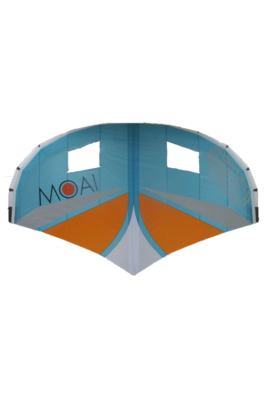 Moai Wing 6M