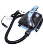star pump 8 elektrische pomp review